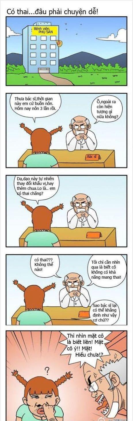 Ảnh hài hước 13