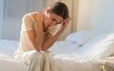 Viêm nội mạc tử cung: Nguy cơ lớn cho sức khỏe sinh sản
