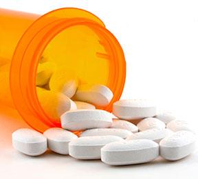 Sử dụng statin có thể giúp cải thiện kết quả phẫu thuật tim