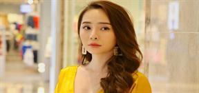 Tiểu tam Quỳnh Nga trong phim Về nhà đi con