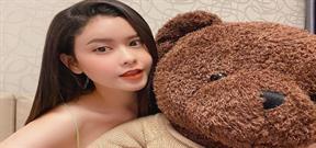 Trương Quỳnh Anh ngày càng nhuận sắc sau khi ly hôn