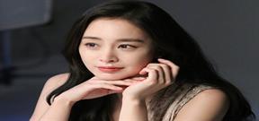 Kim Tae Hee dính nghi án trốn thuế