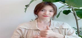 Son Hye Kyo đăng ảnh mới sau tin đồn tái hợp Huyn Bin