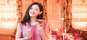 Hot girl trà sữa trở thành tỷ phú trẻ tuổi nhất thế giới