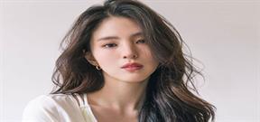 Han Soo Hee lên ngôi nữ hoàng quảng cáo Hàn Quốc năm 2020