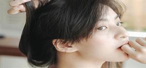 Hot girl Ielts Thảo Tâm khoe vẻ đẹp dịu dàng