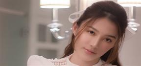 Vẻ đẹp mẹ 2 con của người mẫu Lê Hà