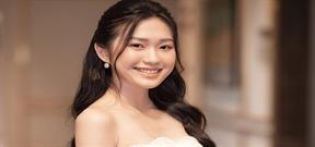 Bản sao Nhã Phương - Doãn Hải My lọt vào bán kết hoa hậu Việt Nam 2020