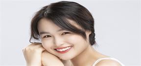 Nét đẹp trong sáng của Khánh Trinh - con gái diễn viên Hoàng Mập
